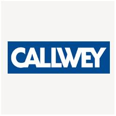 callwey