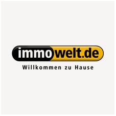 immonet_