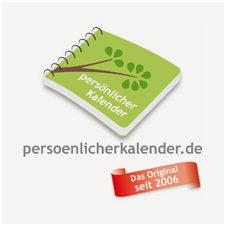 perskalender_