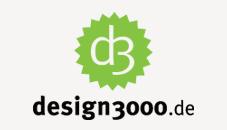 design3000_sidebar_