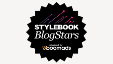 blogstars-sidebar