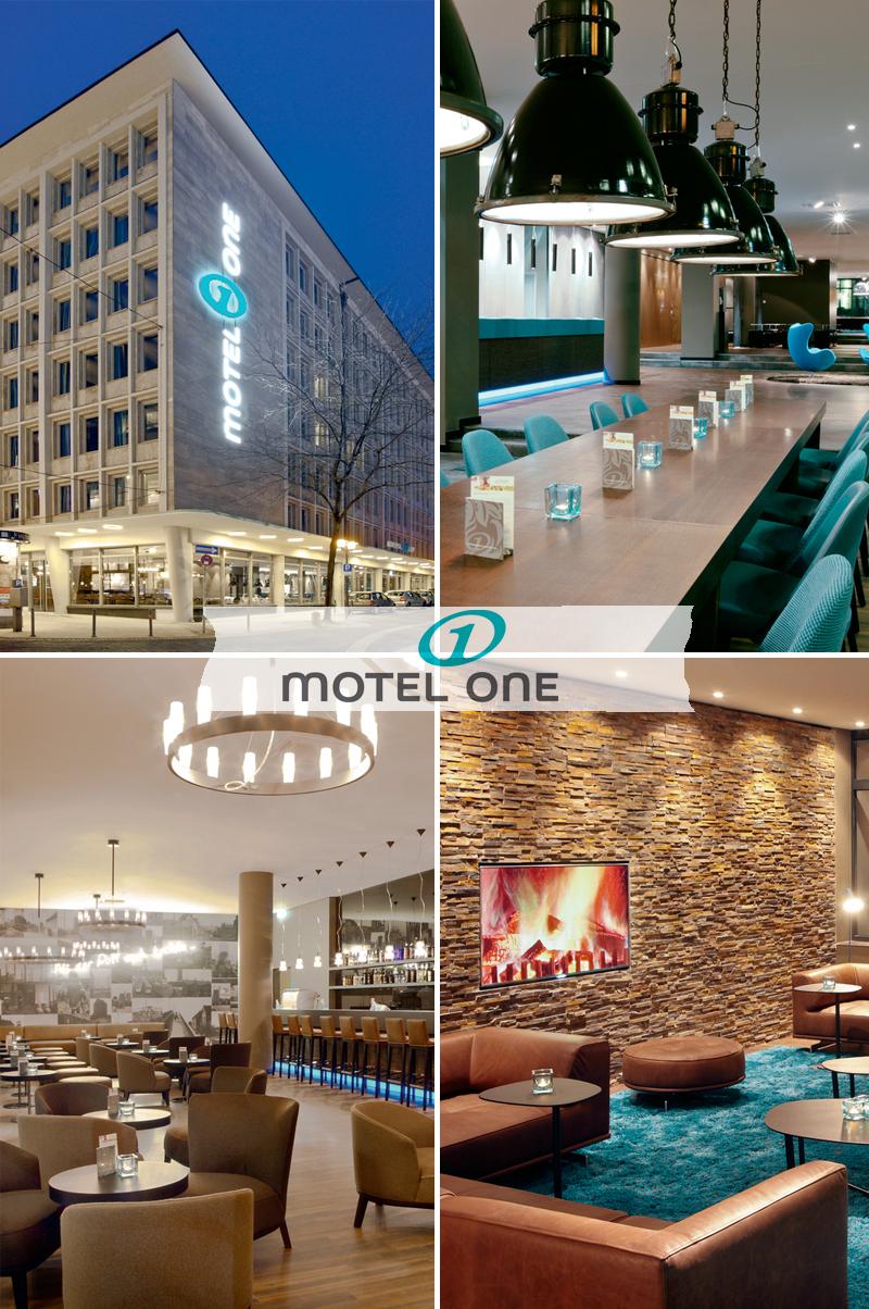 Sponsorportr t motel one blogst konferenz und workshops for Kopfkissen motel one
