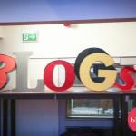 BLOGST_2013-133