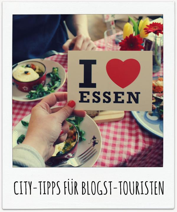 citytipps_essen_heimatpottential_1
