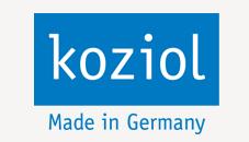 koiol_sidebar