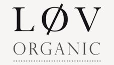 loveorganic
