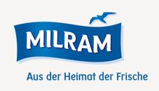 milram_sidebar