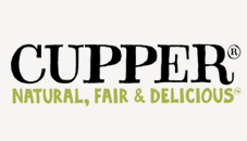 cupper_sidebar_neu