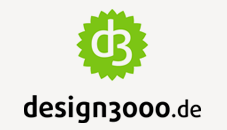 design3000_sidebar