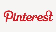 pinterest_sidebar