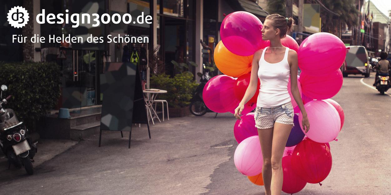 Design3000 Blogst