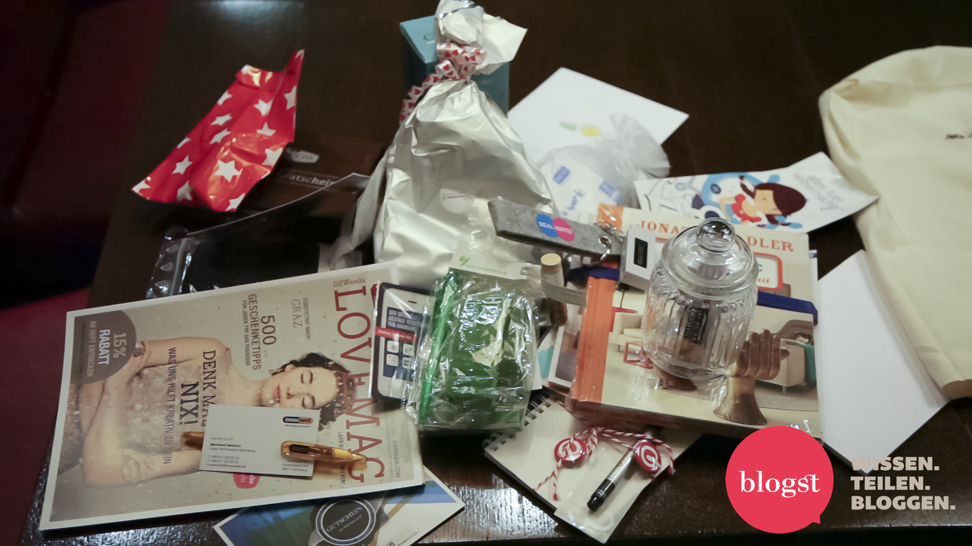 BLOGST_2014_goodiebag