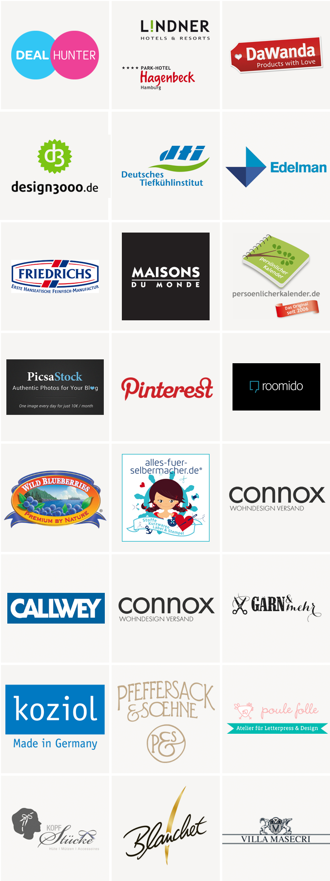 Goodiebag_logos_