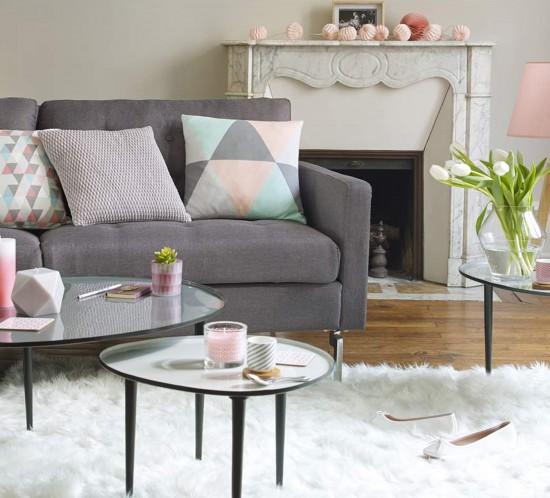 blog blogst konferenz und workshops. Black Bedroom Furniture Sets. Home Design Ideas