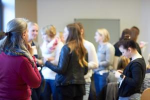 BLOGST BarCamp 2016 in Köln #blogstbc16