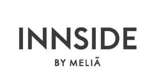 Innside by Melia