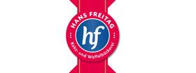 Hans Freitag