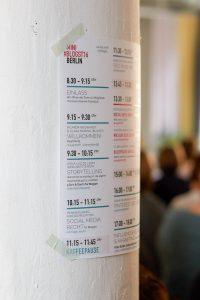 miniblogst-berlin-19-kopie-2