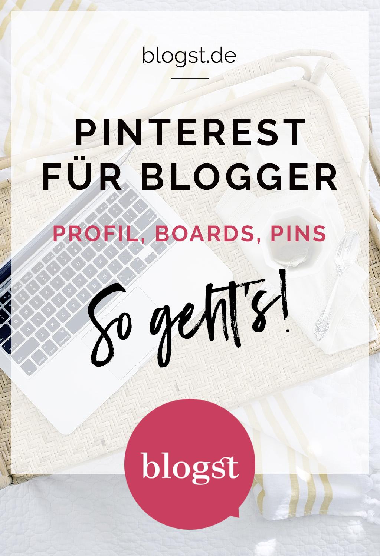 Pinterest_Pinterest