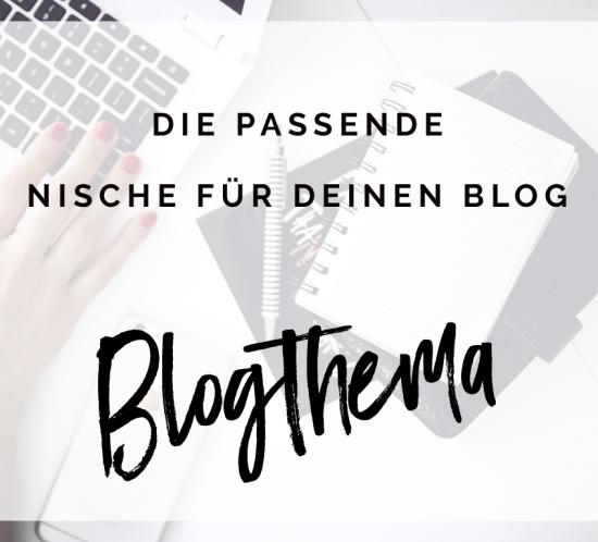 blogthema