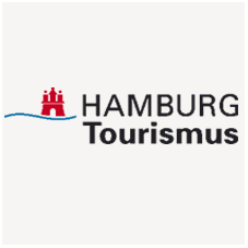 hamburgtourismus