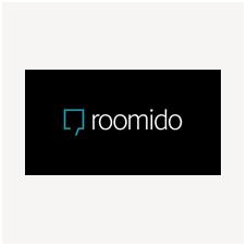 roomido_