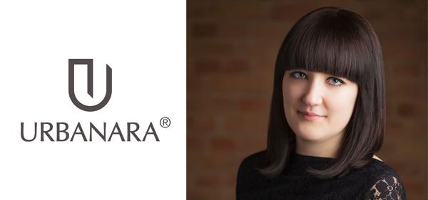 Sponsorporträt | URBANARA und Christiane von urbanara – Werbung