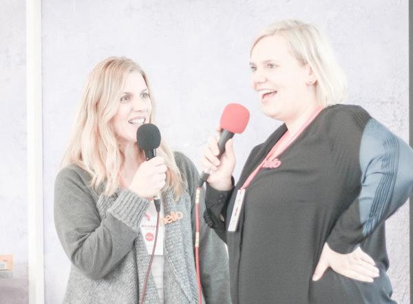 BLOGST_konferenz_Ricarda_Nieswandt_Clara_Moring