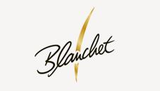 blanchet_sidebar