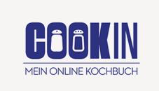 cookin