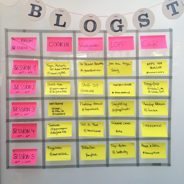 blogst_barcamp_hamburg_18