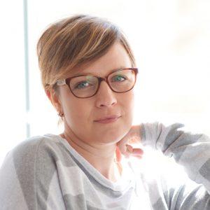 Susanne Vasel Webdesign