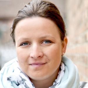 Susanne Bauder