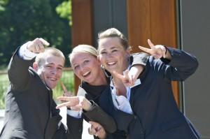 Sponsorporträt #blogst14   Lindner Park-Hotel Hagenbeck