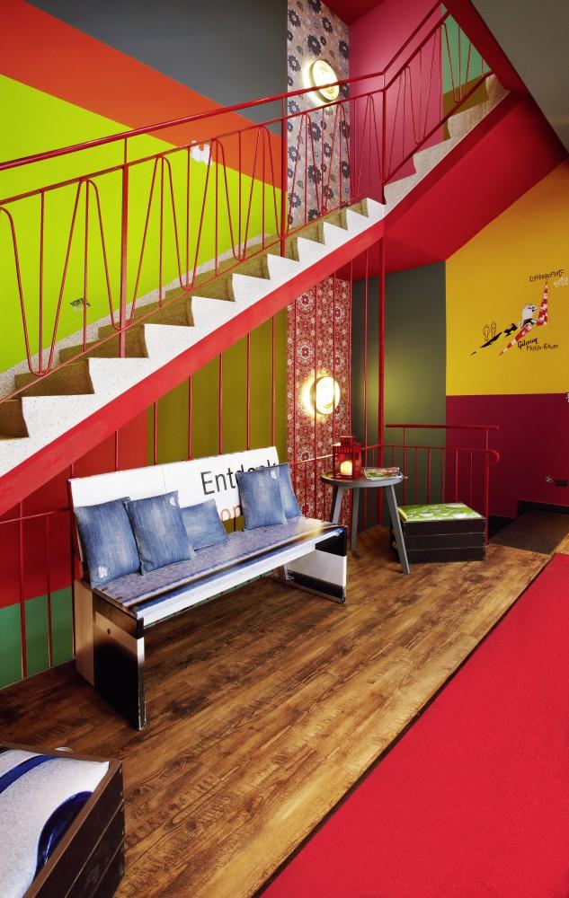 workshops blogst. Black Bedroom Furniture Sets. Home Design Ideas