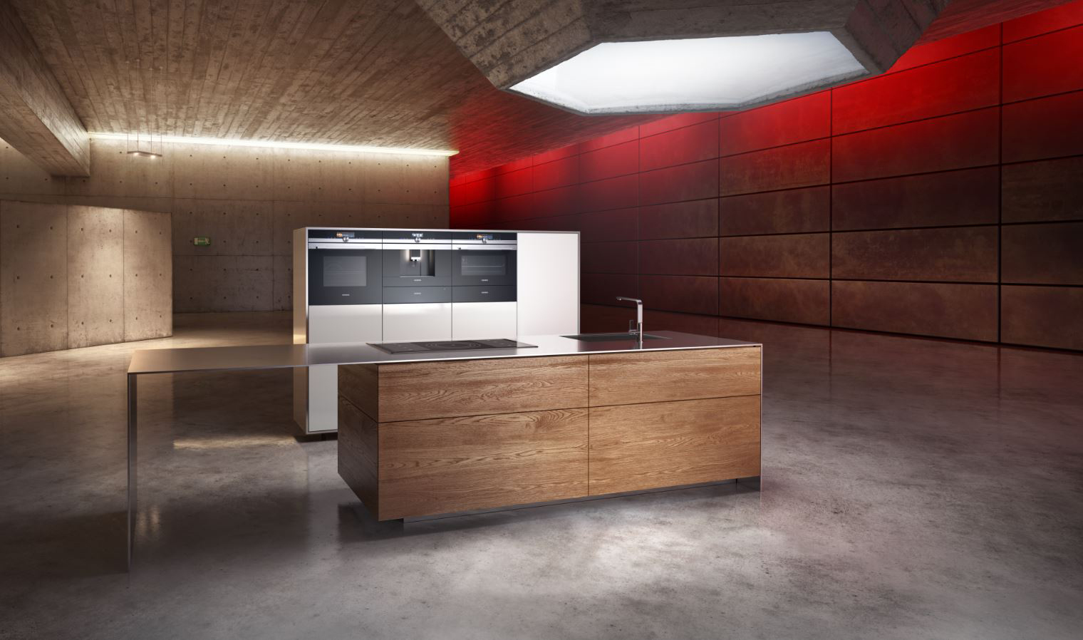 iQ700_Küche