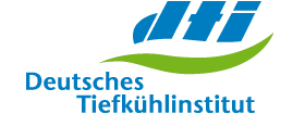 Deutsches Tiefkühlinstitut