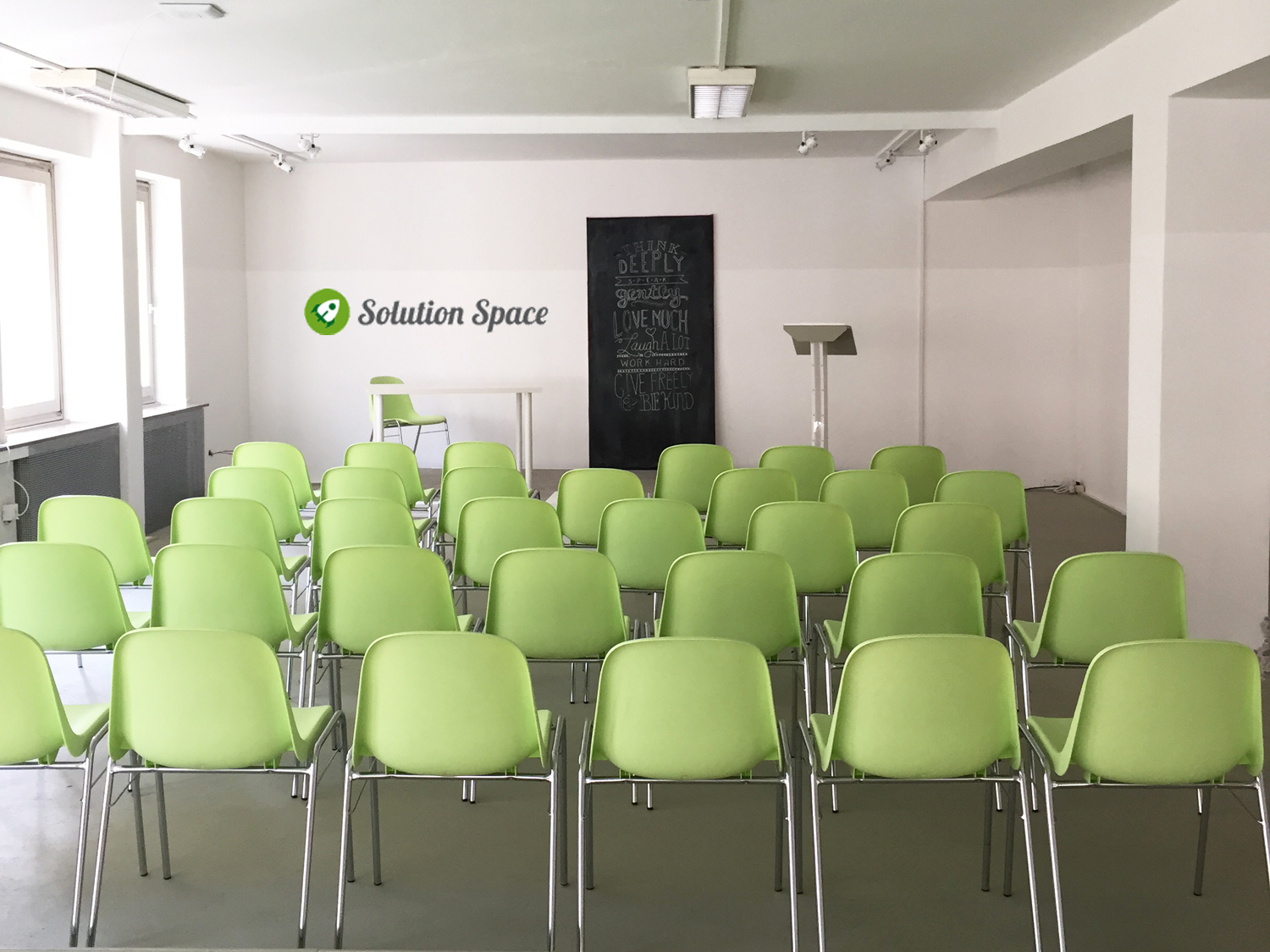 solutionspace_event_