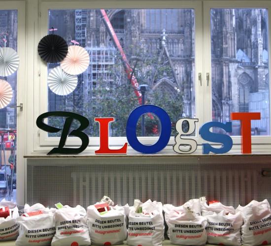 #blogst15