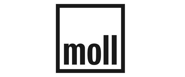moll_gross