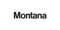 montana_