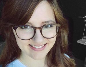 Jennifer Kosche | KuneCoco