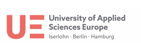 University of Applied Siences