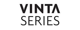 Vinta Series