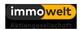 immowelt AG