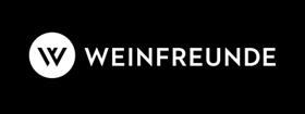 weinfreunde_100