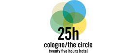 25hours-cologne_100