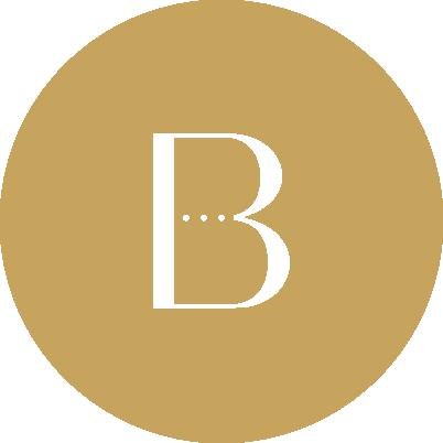 BLOGST | Digital. Nachhaltig. Vernetzt